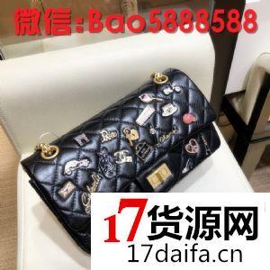 原单奢侈品包包1:1高品质工厂一手货源.一件代发.支持货到付