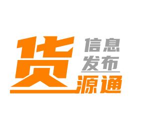 齐齐哈尔福建莆田鞋货源,纯原高质量品牌运动鞋经营多年 诚招代
