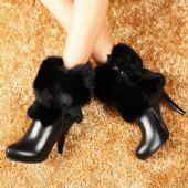 网上开店怎么找货源,淘宝网店女鞋代理,微信女鞋代理一手货源
